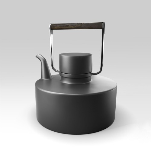 Preview_01_TEAPOT_by_Tapio_Wirkkala