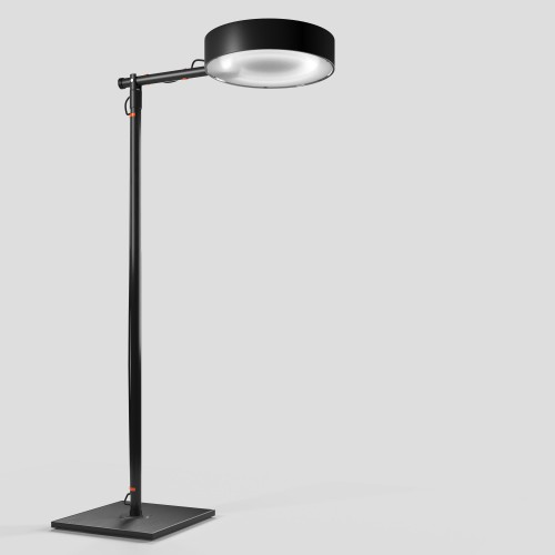 Pole_Lamp_Render