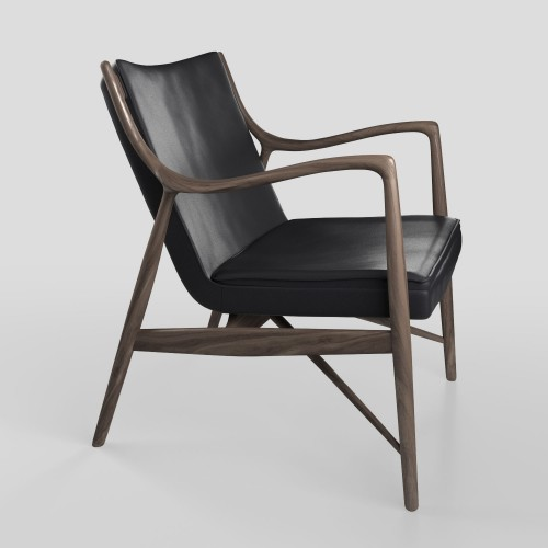 VP_45_Chair_General_by_OneCollection